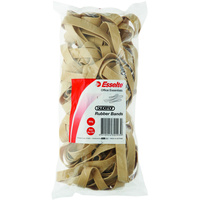 SUPERIOR RUBBER BAND Size 106 500gm Bag