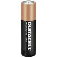 DURACELL COPPERTOP BATTERY AA Bulk Pack of 24