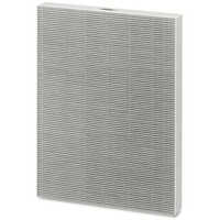 FELLOWES AIR PURIFIER Hepa Filter for DX95
