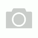 ACE METRO MESH CHAIR With Arms Blue