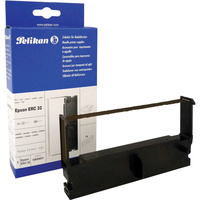 PELIKAN COMPATIBLE RIBBONS Printronix 300 Black No.1060