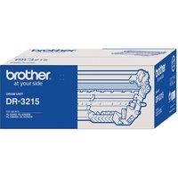 BROTHER DRUM UNIT DR-3215