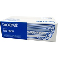 BROTHER DRUM UNIT DR-6000