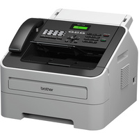 BROTHER MFC-7240 LASER MFC 6 In 1 Mono