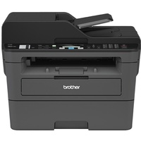 BROTHER MFC-L2710DW PRINTER Mono Laser Multi-Function