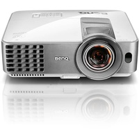 BENQ MW632ST BUSINESS PROJECTOR WXGA Small-space White