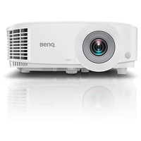BENQ MX550 BUSINESS PROJECTOR XGA White